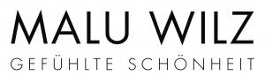 Unsere Services: Malu Wilz - mona lisa cosmetic - Wellness Rottweil