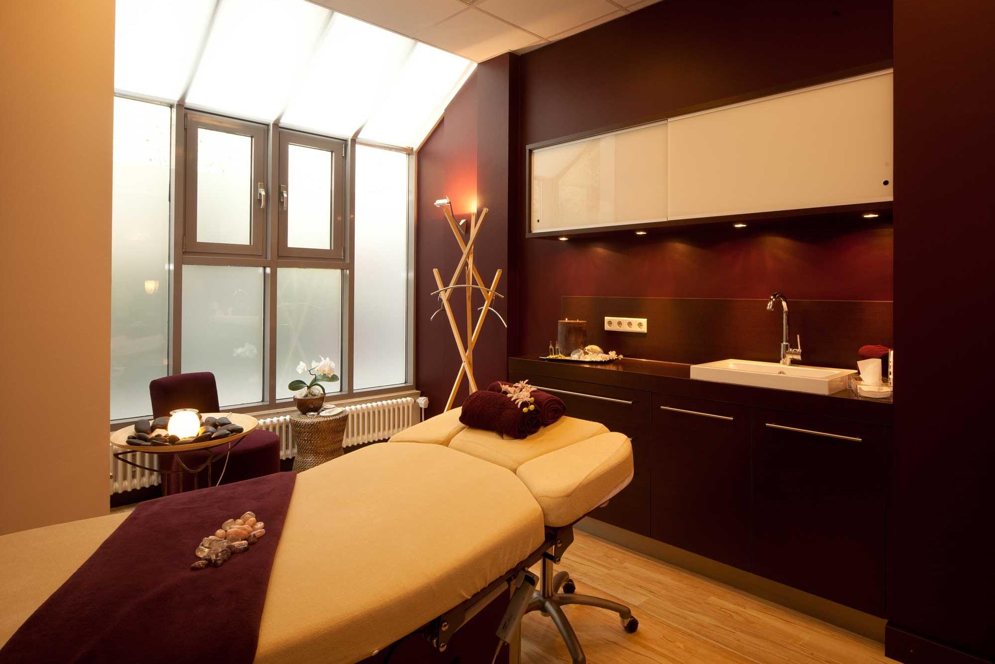 mona lisa cosmetic - Massage Rottweil