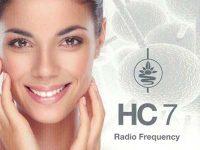 hc7-radio-frequency